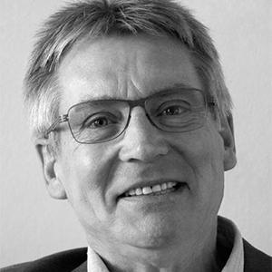 "<a class=""teammember"" href=""https://inklusionsakademiet.dk/netvaerket/bent-lund-madsen/"">Bent Lund Madsen </a>"